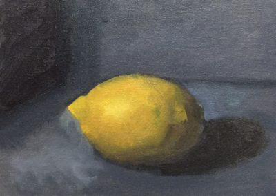Fundamentals of Drawing, Painting, or Digital Art