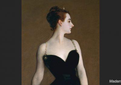 100 Great Paintings