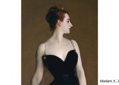 Online 100 Great Paintings